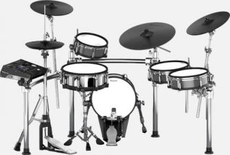 Casa Tejera Instrumentos Musicales